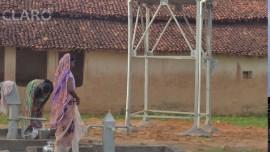 chatishgarh-4