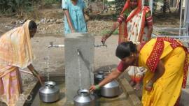 chatishgarh-8