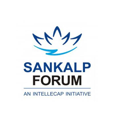 sankalp-award