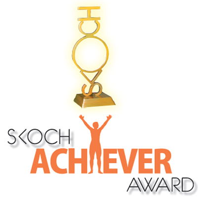skochawards